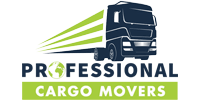 Professional Cargo Movers